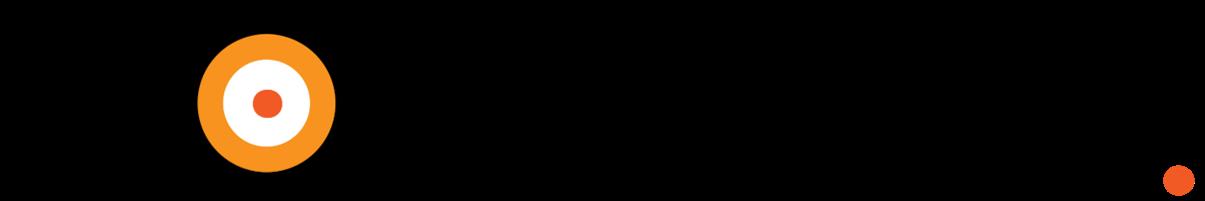 Hospibuz